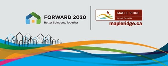 Forward 2020: Better Solutions, Together