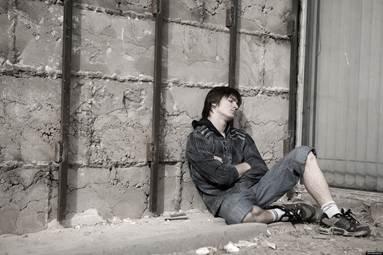 Regional Homeless Task Force