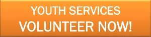 Volunteer Now! Youth Services