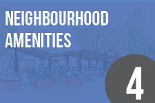 Neighbourhood Amenities