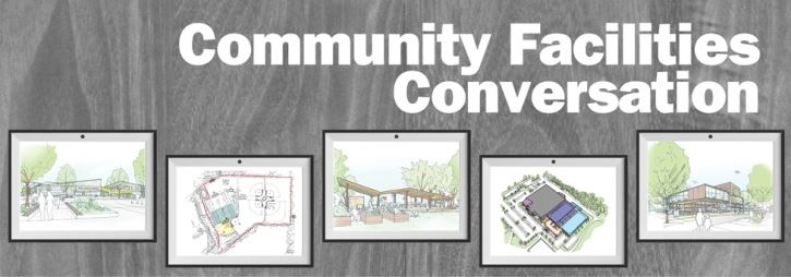 Community Facilities Conversation