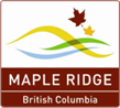 Maple Ridge, British Columbia
