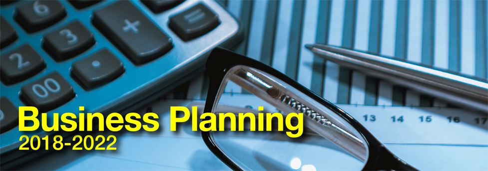 Business Planning 977 x 343