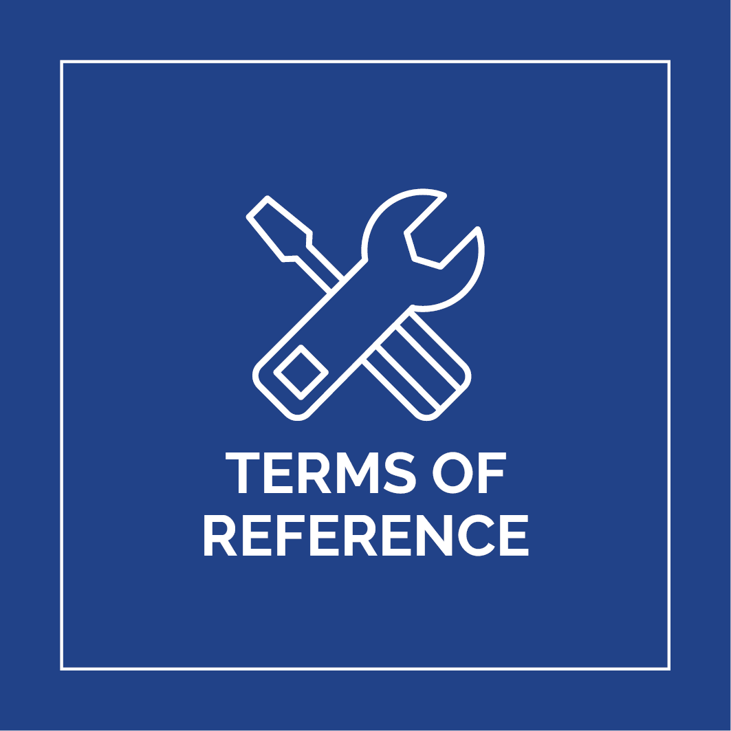Sport Network Terms of Reference