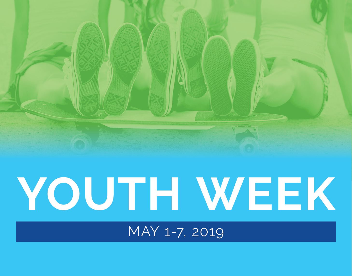 Youth Week Events_NewsFlash