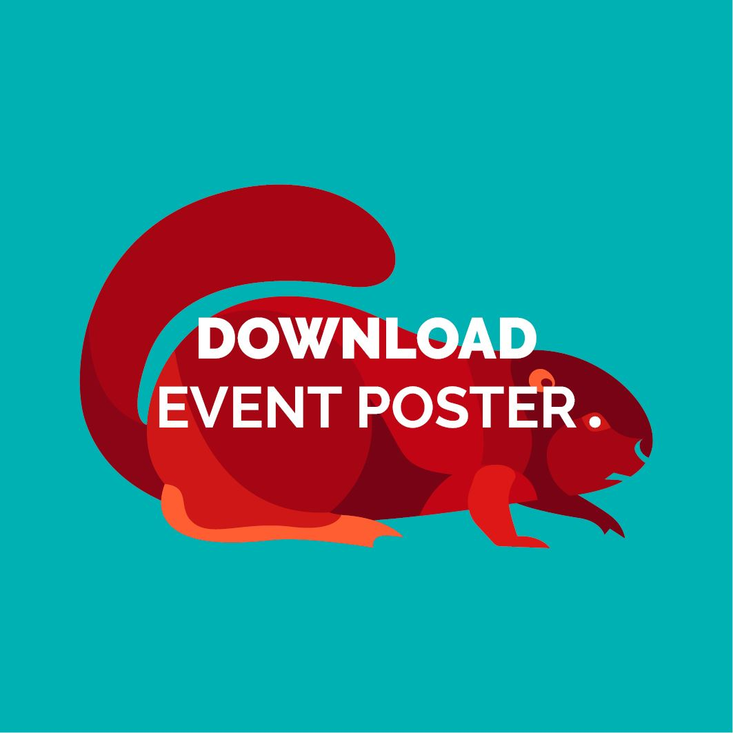 Event Poster Button