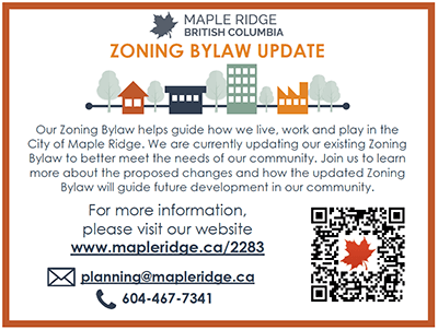 Zoning-Bylaw-Handout_400