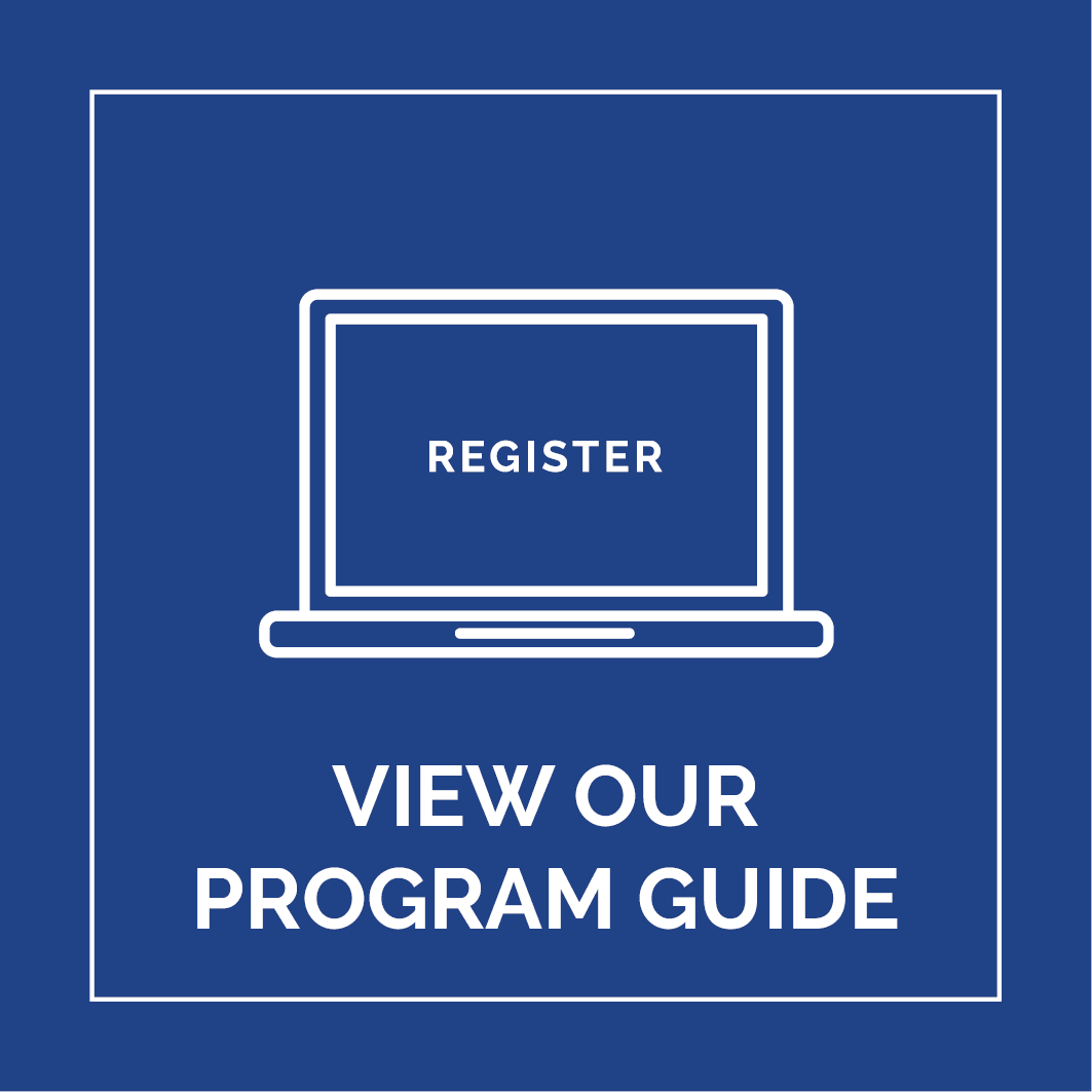 View Program Guide