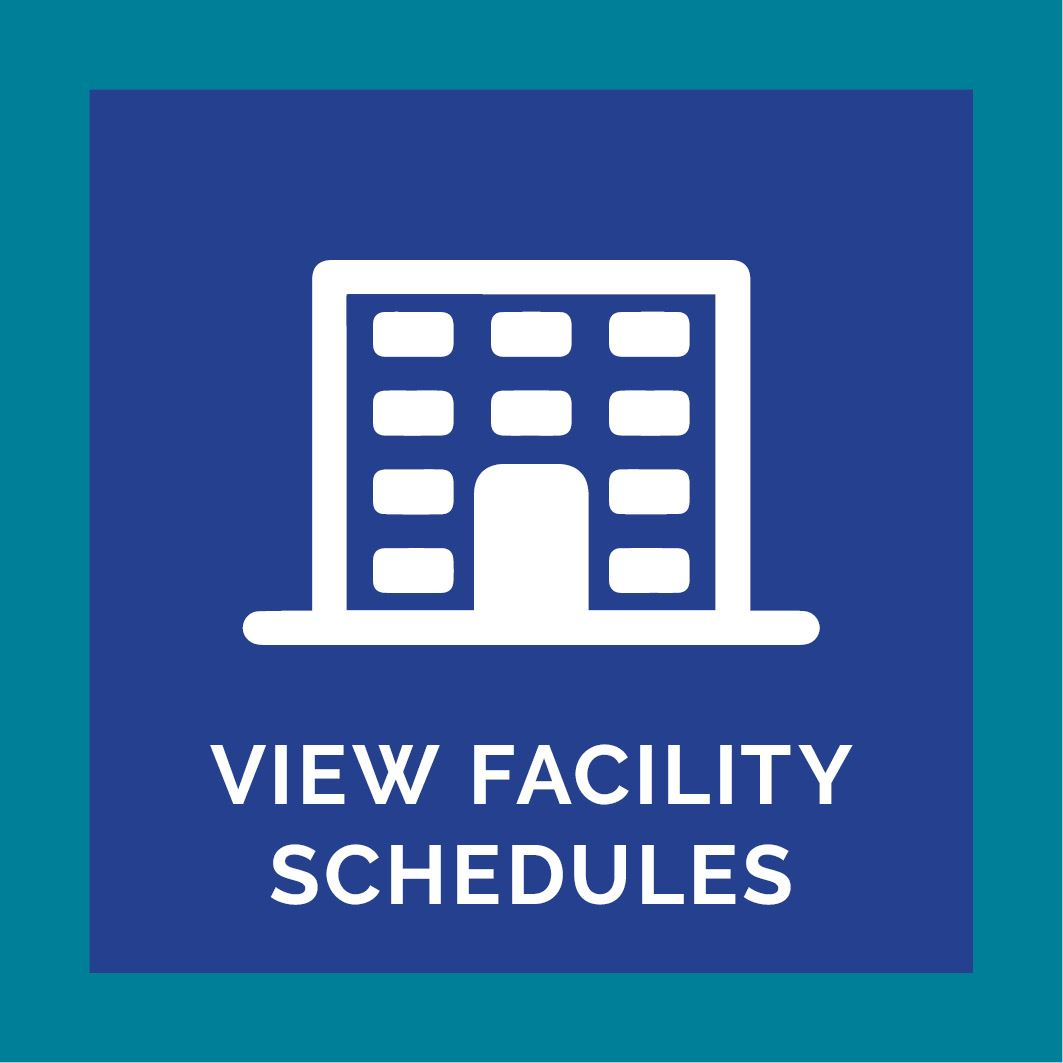 View Facility Schedules Button
