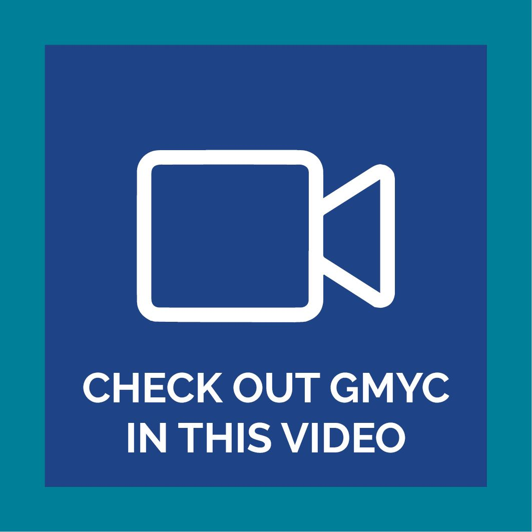 Watch GMYC Video Button