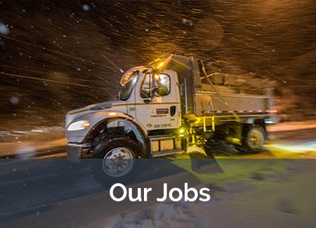 Our-Jobs