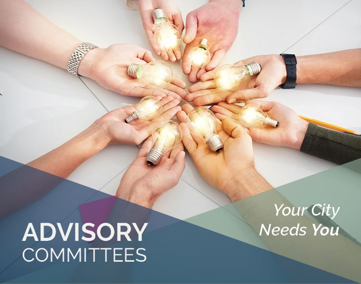 2019 Committee Spotlight