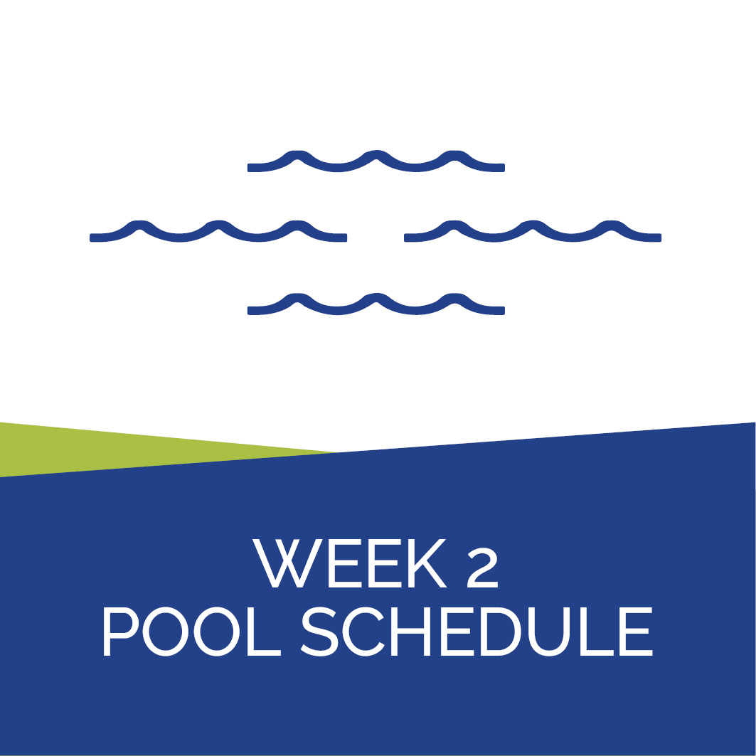 Aquatics_PoolSchedule_Week2_buttons_255x255