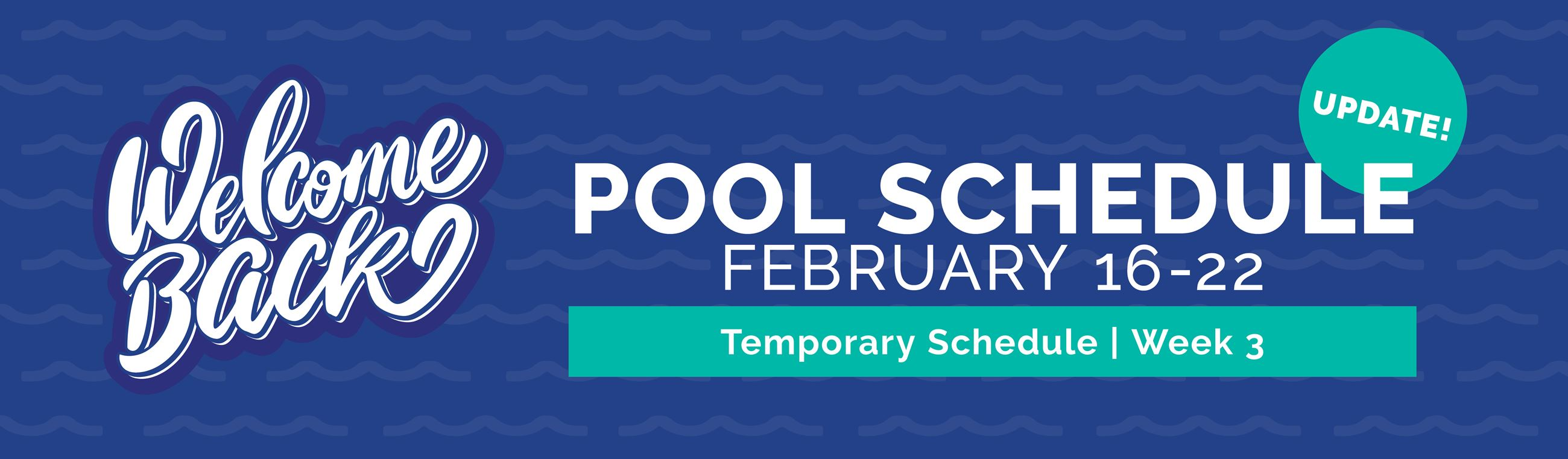Aquatics_Week2PoolSchedule_Banners_1035x200