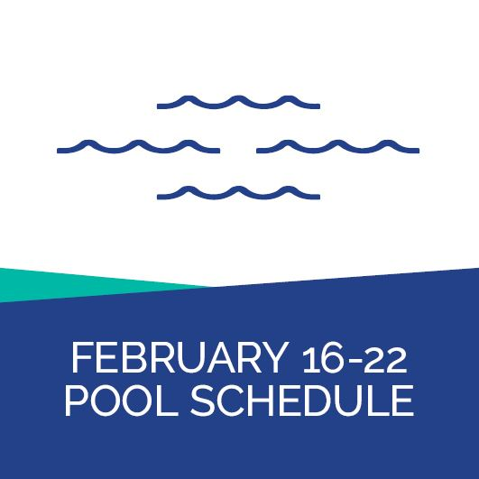 Aquatics_Week3Schedules_button