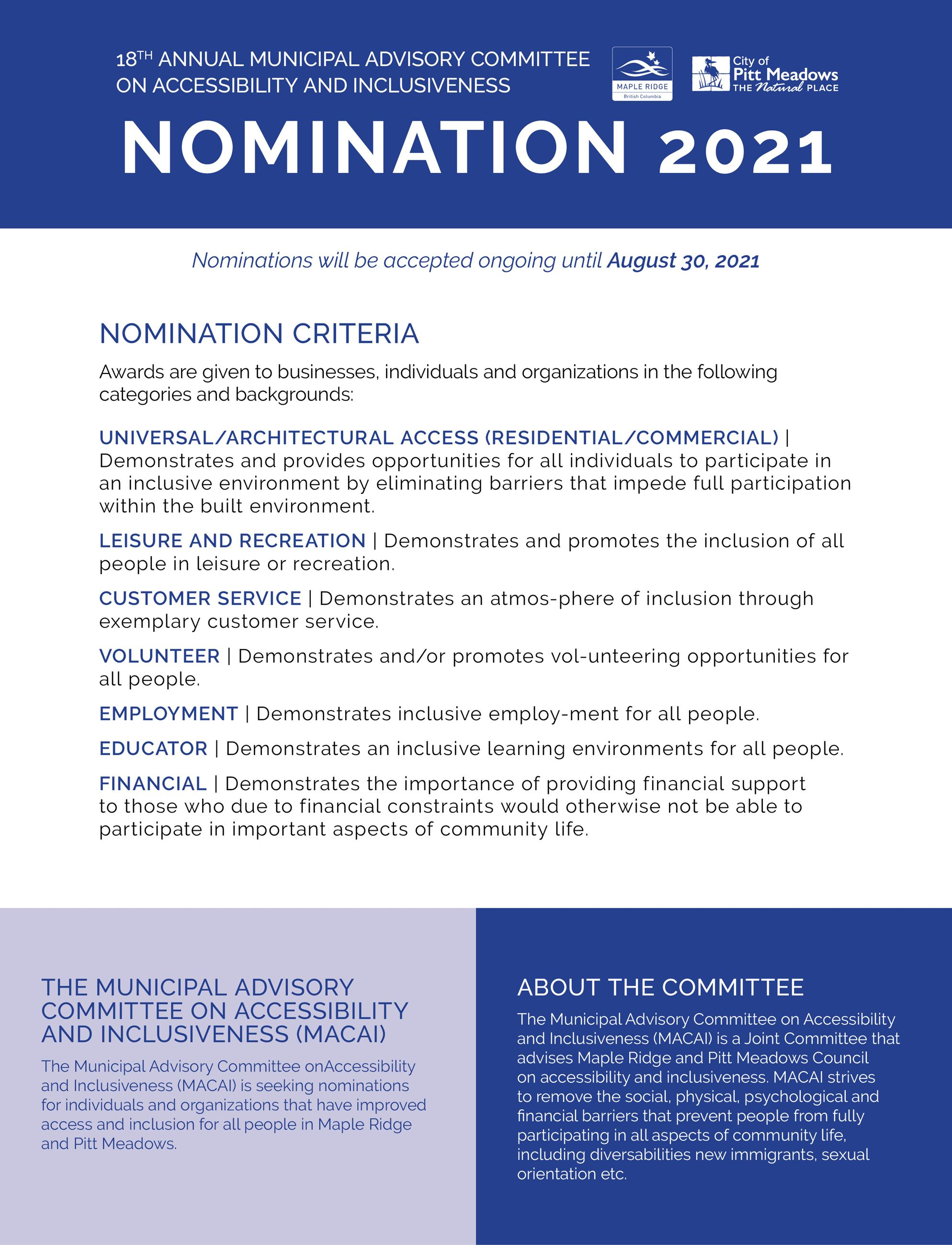 MACAI_Nominations_WebGraphic