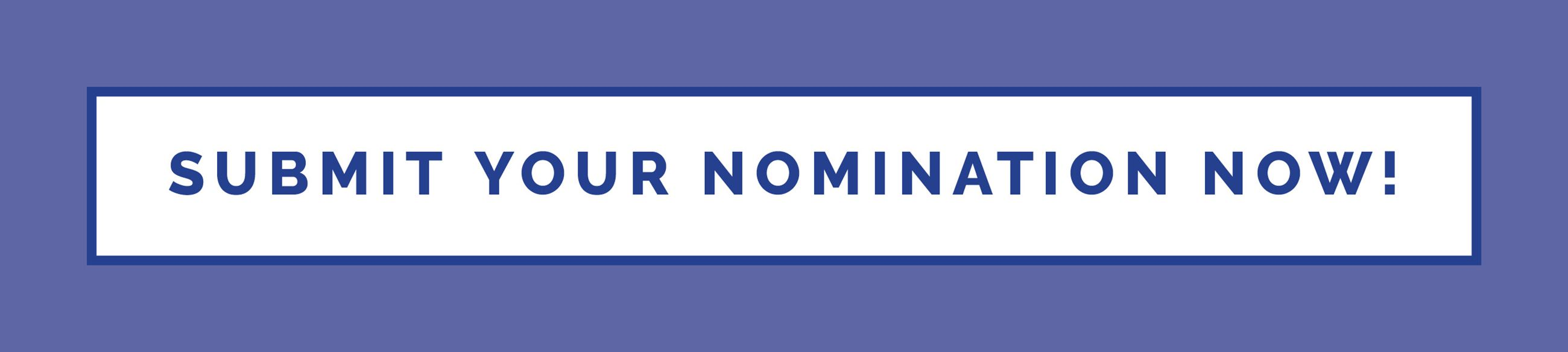 MACAI_Nominations_Button
