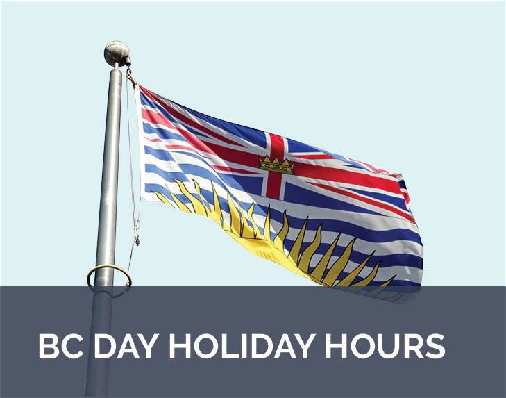 bc day holiday hours_spotlight
