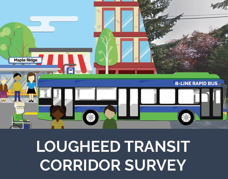 lougheed corridor survey_spotlight