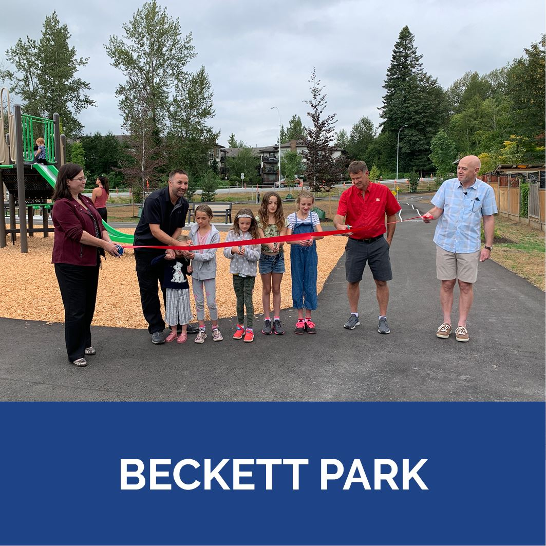 CompletedProjects_BeckettPark