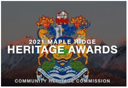 Heritage Awards Video