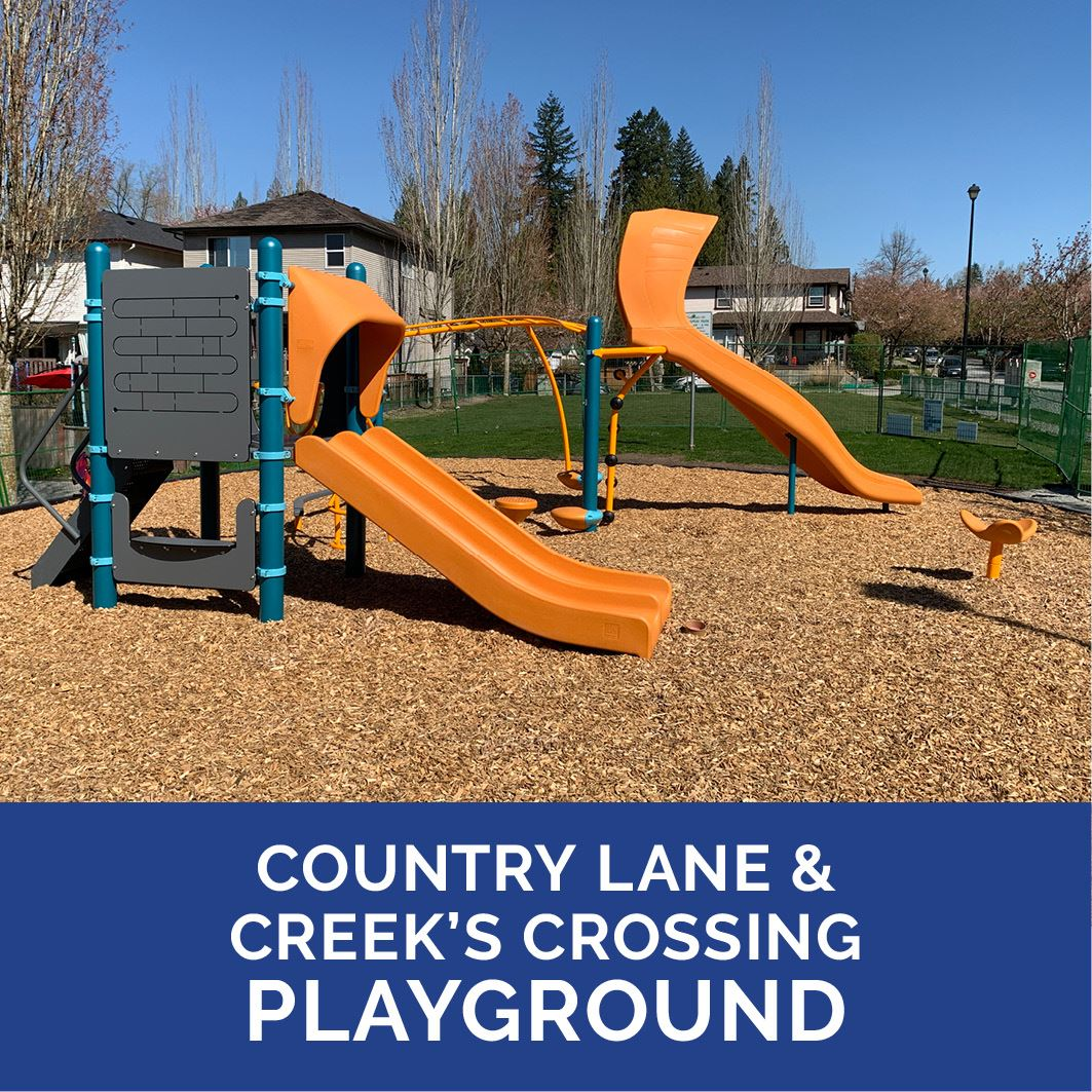 Parks_CompletedProjects_CountryLane_WebButtons