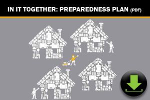 Download: In It Together Emergency Plan
