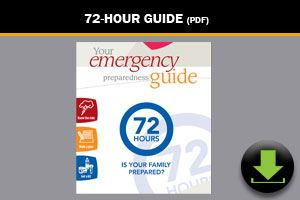 Download: 72 Hour Guide