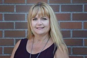 Vickie Fulton