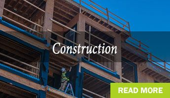 Maple Ridge Construction