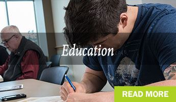 Maple Ridge Schools & Education