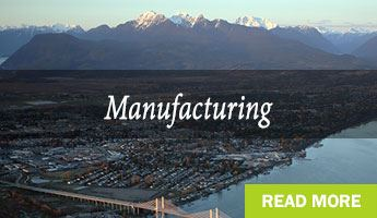 Maple Ridge Manufacturing