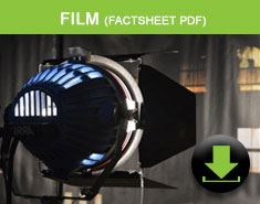 Download Film Fact Sheet
