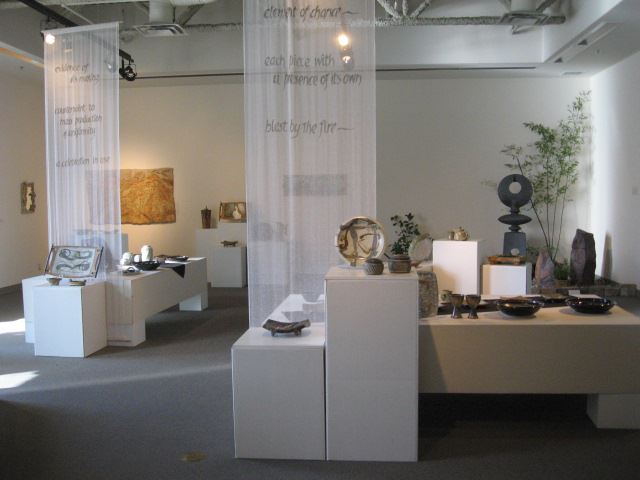Maple Ridge Art Gallery