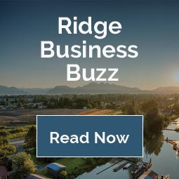 Ridge-Business-Buzz-Button Opens in new window