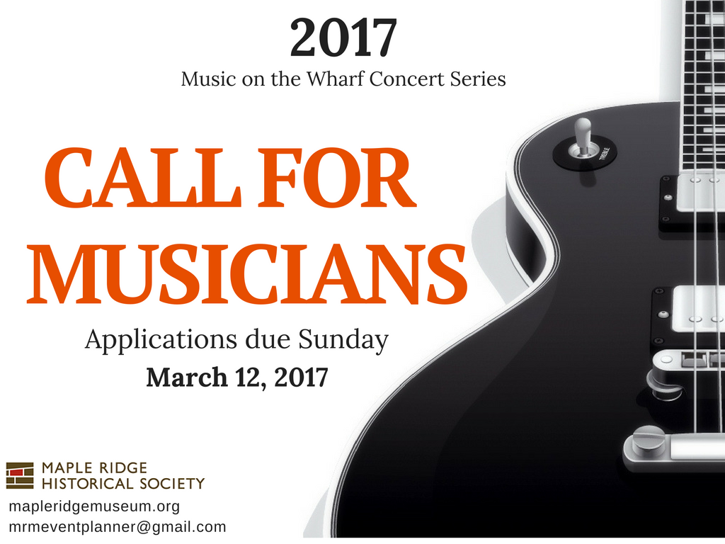 2017 Call for Musician Social Media.png