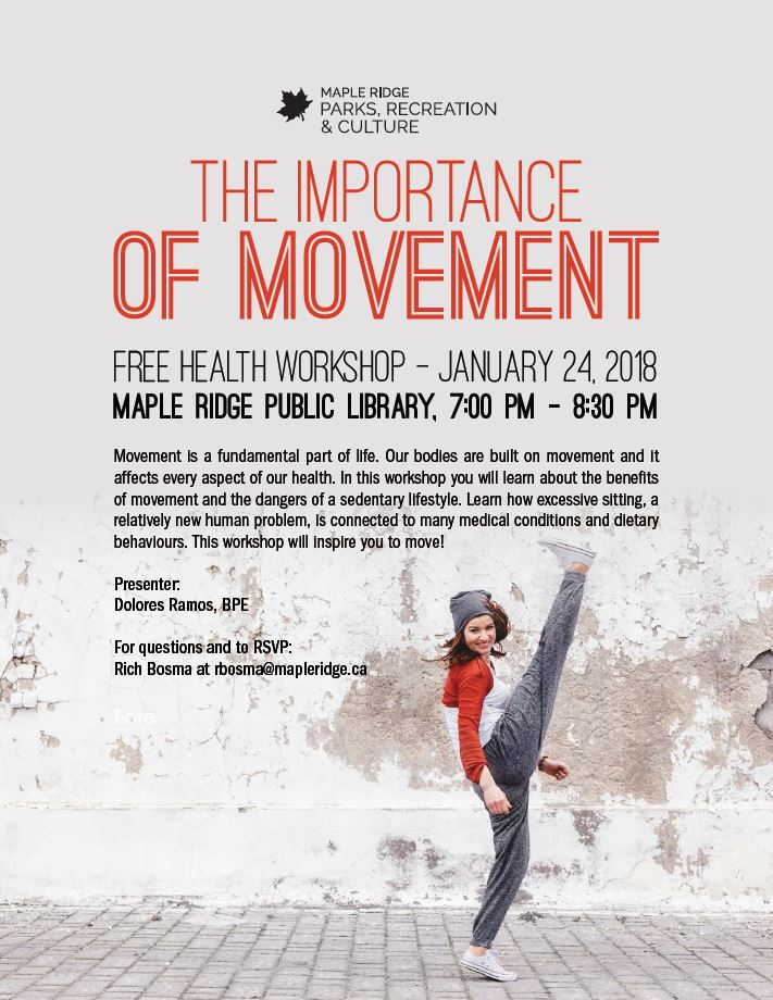 what is the importance of a workshop