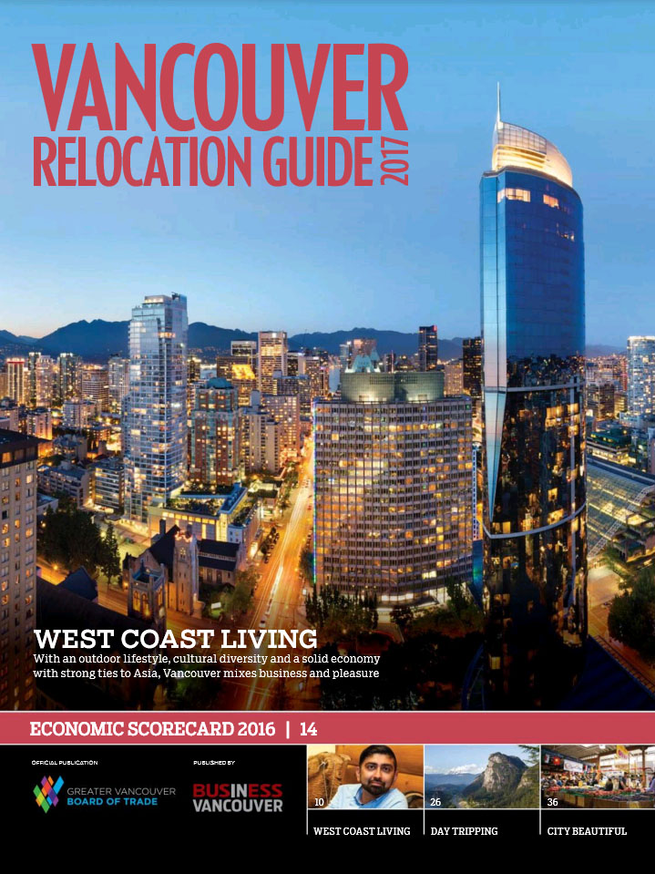 Vancouver Relocation Guide 2017 cover.jpg